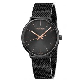 Calvin Klein K8M21421 Men´s Wristwatch High Noon