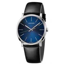 Calvin Klein K8Q311CN Men's Watch Posh