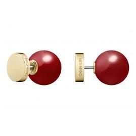 Calvin Klein KJ9RJE1404 Ladies´ Stud Earrings Bubbly