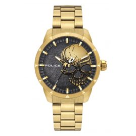 Police PL15715JSG.78M Men's Watch Neist