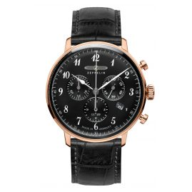 Zeppelin 7084-2 Mens Chronograph