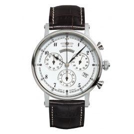 Zeppelin 7577-1 Chronograph Watch