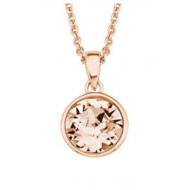 s.Oliver 2018682 Silber-Halskette für Damen