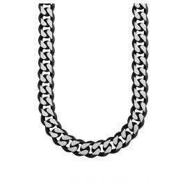 s.Oliver 9954469 Men's Necklace Stainless Steel