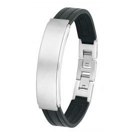s.Oliver 489270 Herren-Armband