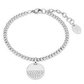 s.Oliver 2022649 Damen-Armband