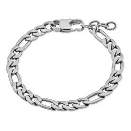 s.Oliver 2024233 Stainless Steel Men's Bracelet