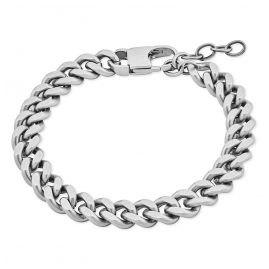 s.Oliver 2024234 Men's Bracelet Stainless Steel