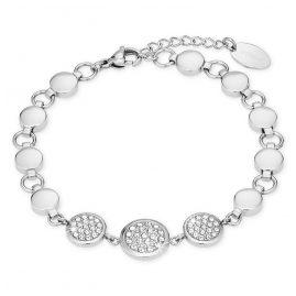 s.Oliver 2026174 Damen-Armband