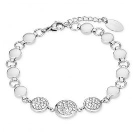 s.Oliver 2026174 Ladies´ Bracelet