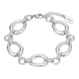 s.Oliver 2026193 Armband für Frauen