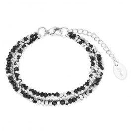 s.Oliver 2026181 Damen-Armband
