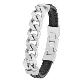 s.Oliver 2026118 Armband für Herren