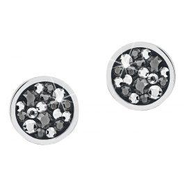 s.Oliver 9239467 Ladies Earrings