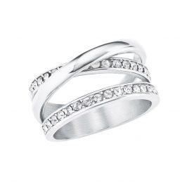 s.Oliver 20210 Ladies' Ring