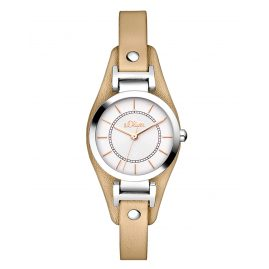 s.Oliver SO-3277-LQ Ladies Watch