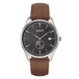 Joop 2022872 Herren-Armbanduhr