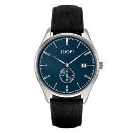 Joop 2022871 Herren-Armbanduhr