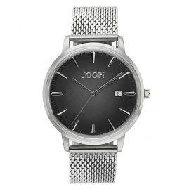 Joop 2022870 Men's Watch