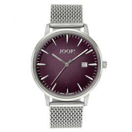 Joop 2022869 Herren-Armbanduhr