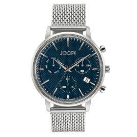 Joop 2022861 Herren-Armbanduhr Chronograph