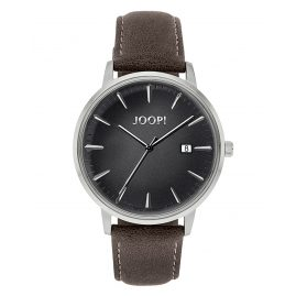 Joop 2022844 Men's Wristwatch