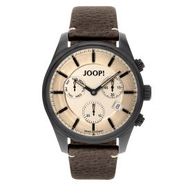 Joop 2022842 Men's Wristwatch Chronograph