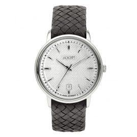 Joop 2022860 Herren-Armbanduhr