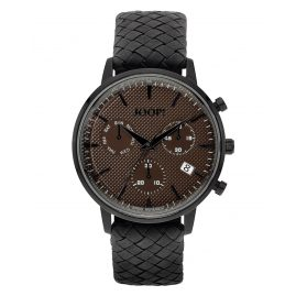 Joop 2022841 Men's Watch Chronograph