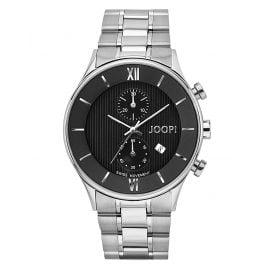 Joop 2022856 Herren-Chronograph