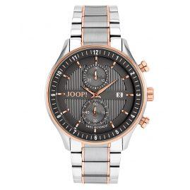 Joop 2022851 Herren-Armbanduhr Chronograph