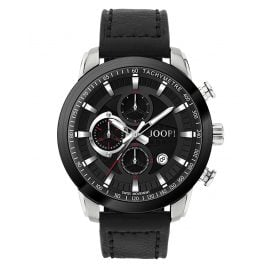 Joop 2022852 Men's Wristwatch Chronograph