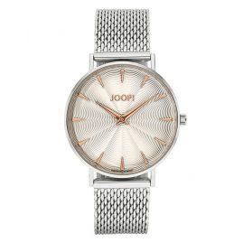 Joop 2022888 Ladies' Wristwatch