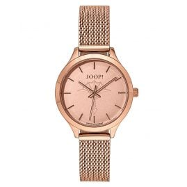 Joop 2022881 Ladies' Wristwatch