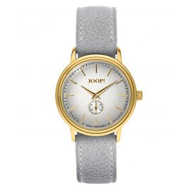 Joop 2022833 Ladies' Wristwatch