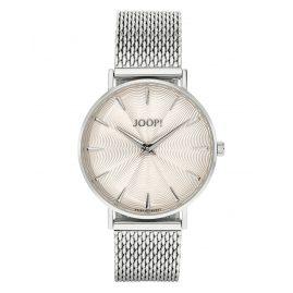 Joop 2022840 Damen-Armbanduhr