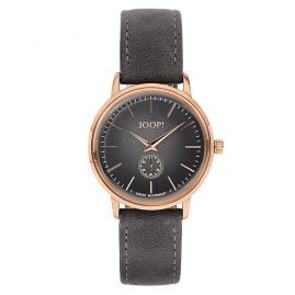 Joop 2022879 Damen-Armbanduhr