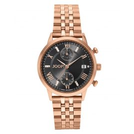 Joop 2022880 Ladies' Watch Chronograph
