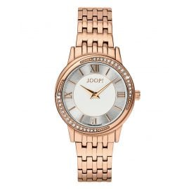 Joop 2022882 Ladies' Wristwatch