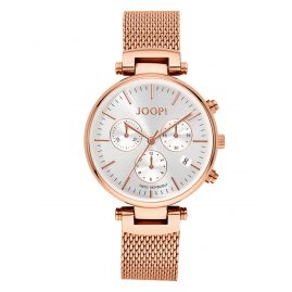 Joop 2022831 Ladies' Watch Chronograph