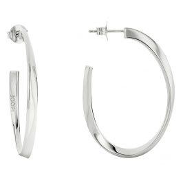 Joop 2023344 Silber Damen-Ohrringe