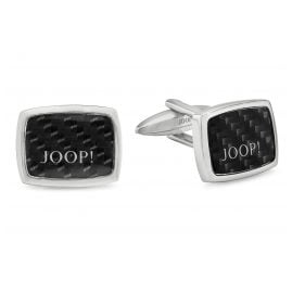 Joop 2023468 Cufflinks Carbon