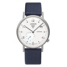 Junkers 6731-3 Eisvogel F13 Ladies Wristwatch