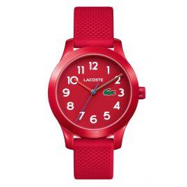 Lacoste 2030004 Children's Wristwatch