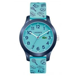 Lacoste 2030013 Children's Watch