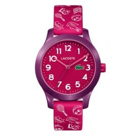 Lacoste 2030012 Children's Wristwatch