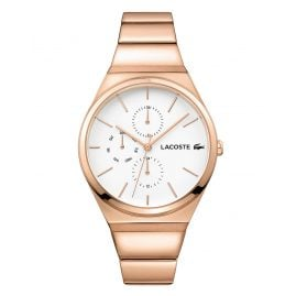 Lacoste 2001036 Ladies Watch Bali Multifunction