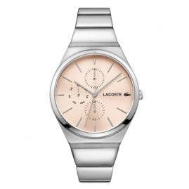 Lacoste 2001038 Ladies Watch Bali Multifunction