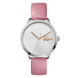Lacoste 2001057 Ladies' Wristwatch Lexi