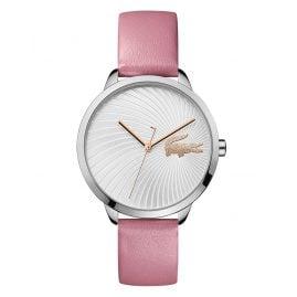 Lacoste 2001057 Damen-Armbanduhr Lexi